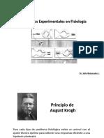 Clase 2 Fisiologia Celular