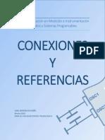 Practica PIC - Conexiones y Config Basicas Del PIC