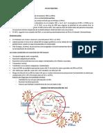 VIH EN PEDIATRIA.docx