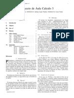 proyecto_calculo 3