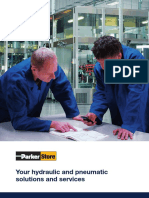 ParkerStore catalogue 2012_EN.pdf