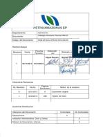 01132016-CatalogoInformaciónTécnicaPAM2201