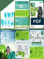 tanque-biodigestor.pdf