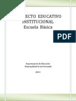 PEI  2015.docx