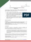 Informe Regulacion Eleccion Centros de Padres (2)_comentMP_v2_v3