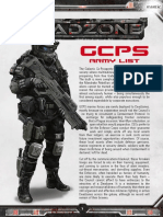 Deadzone GCPS Army List Sept2017 WEB 2