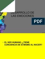 DESARROLLO EMOCIONAL (1)