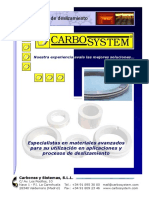 pdf_seals_e