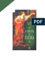A BRUXA DE EVORA.pdf