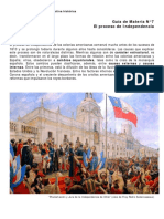 14307GM.pdf