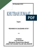 02.12.2016 (RUMI) ROHINGYA SAUDARA KITA.pdf