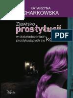 Zjawisko Prostytucji Demo