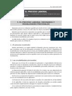 Tema27.pdf