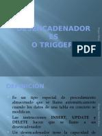 Desencadenadores(Trigger).pptx