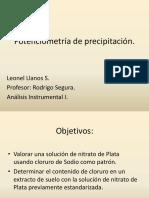 potenciometriaPrecipitacion.pptx