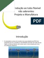 1 - Riser  flexível não aderentes.pdf
