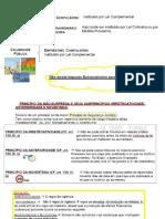 Mapas Direito Tributário.pdf