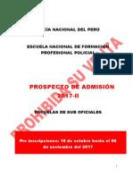 prospecto_proceso_admision_ETSPNP_2017_II.pdf