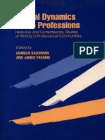 textual_dynamics.pdf