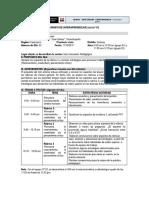 03. FORMATO GIA.docx