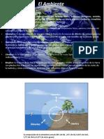 presentacion   clima.pdf