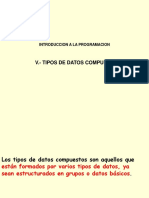 T5-PROGRAMACION