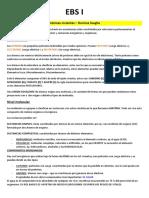 biologica 1 casi completa.docx