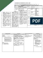 Matriz de Consistencia Ep II[1]