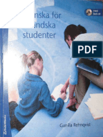 63322046-svenska.pdf