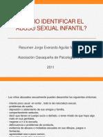 comoidentificarelabusosexualinfantil-130414225658-phpapp01