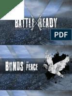 15 – Bonds of Peace Pt. 3 (2017)