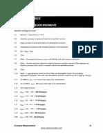 manometro-barometro ejercicio.pdf
