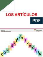 14_03mar_PPT_Los_articulos