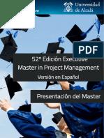 Informacion-convocatoria-master-en-direccion-de-proyectos-MDAP.pdf