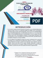 TEORÍA DE GRUPOS Y COMUNICACIÓN.pdf
