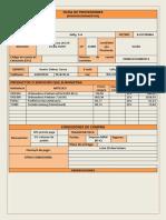 FICHA de PROVEEDORES-Aprovisionamiento-modificada (2)