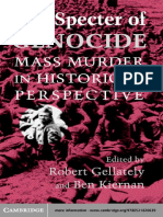 Robert_Gellately,_Ben_Kiernan_The_Specter_of_Genocide_Mass_Murder_in_Historical_Perspective.pdf