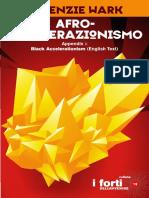 McKenzie_Wark_Afro-accelerazionismo_appe.pdf
