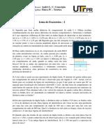 Lista_de_Exercicios_2.pdf