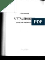 Uttalsboken.pdf