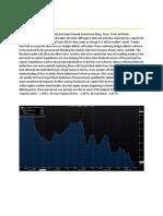 bond report 11-12-2017