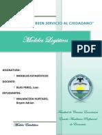 Modelo Logistico Bryam Malmaceda Hurtado