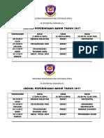 Cover Depan Exam Ppki
