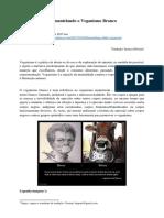 Desmantelando_o_Veganismo_Branco_traduca.pdf