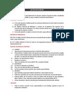 pH EN LOS SUELOS.docx