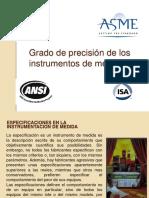 Especificacionesenlainstrumentaciondemedida 150202134911 Conversion Gate02