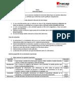 Pauta informe entrevista de trabajo.pdf
