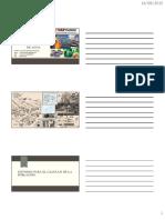 Clase 05a_Metodos para calculo de Poblacion.pdf