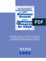 Manual de capacitacin sobre abuso, violencioa y explotacin sexual.pdf