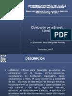 1- Introducción Características Del Sector Eléctricos